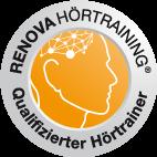 Renova Hörtraining