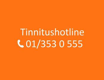 Rufen Sie uns an!